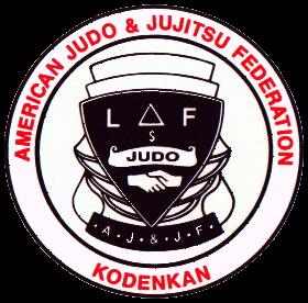 AJJF-Logo