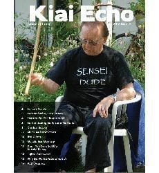 Protected: Kiai Echo 2016 Issue 2