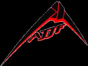 AJJF Logo
