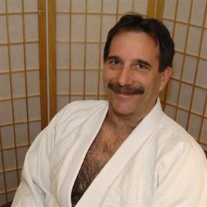 Tony Janovich