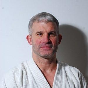 Martin Brzykcy