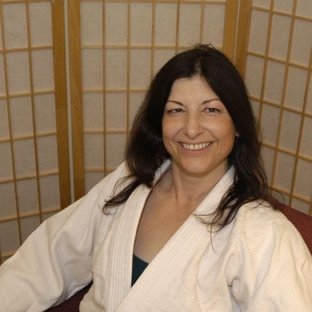 Sheryl Hager