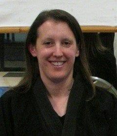 Hillary Kaplowitz