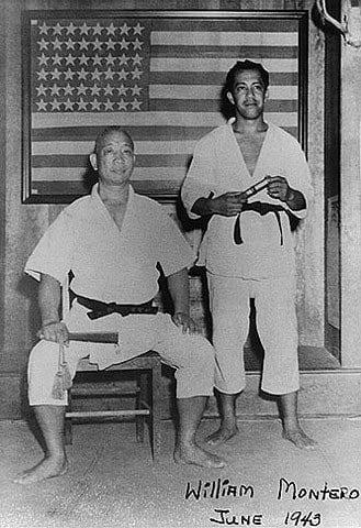profMontero-Okazaki-1943