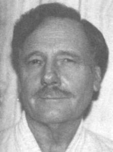 Professor Ken Regennitter