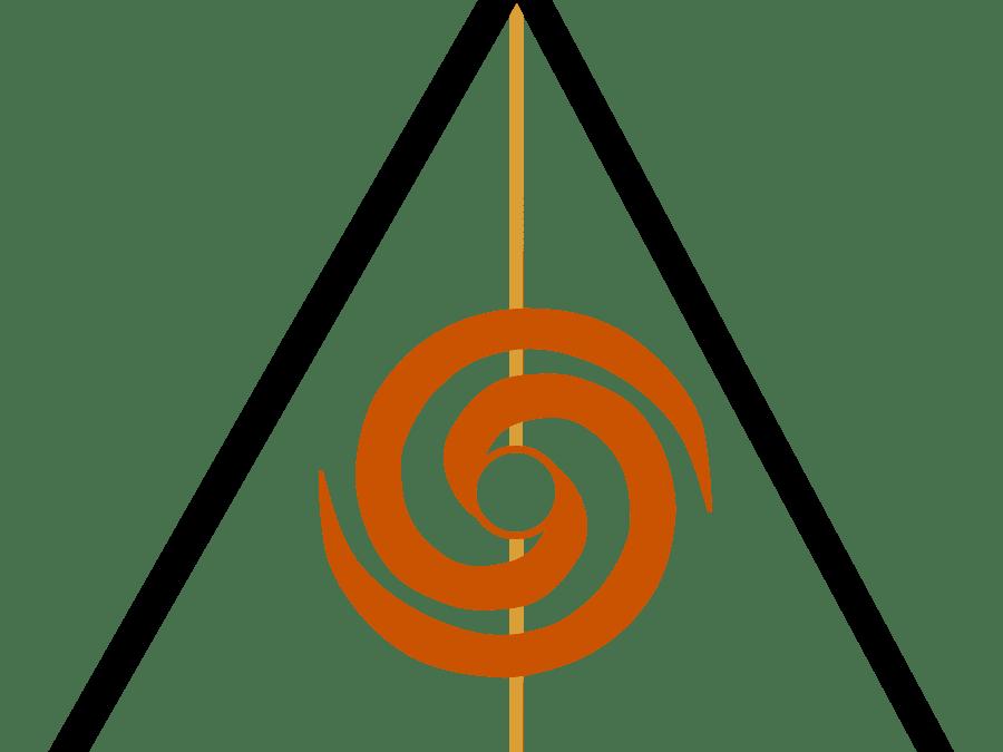 Blackbelt Class – Professor Tom Ryan