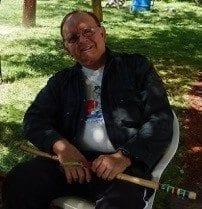 Guru Jose Bueno