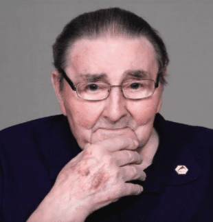 Dr. Bill Gessner, In Memoriam – By his Wife, Barb Gessner
