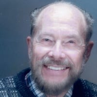 Professor Lee Eichlberger Passes