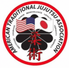 American Traditional Jujutsu Association (ATJA) and the American Judo and Jujitsu Federation (AJJF) Bilateral Agreement. October 25, 2018 – By Professor Tom Ryan