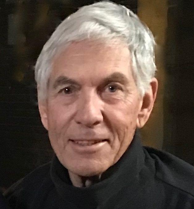 AJJF National Convention – Sr. Prof. Tom Ball
